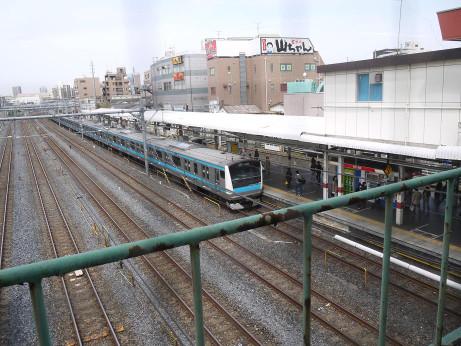 20130511_touhoku_line