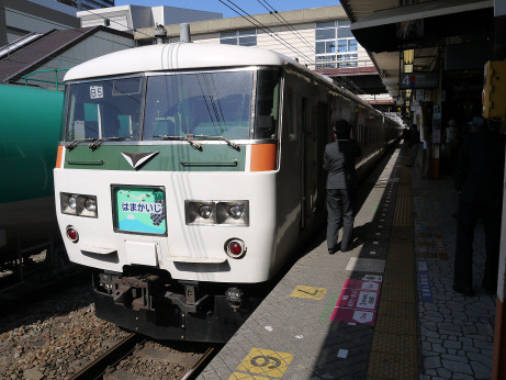 20130513_hamakaiji1