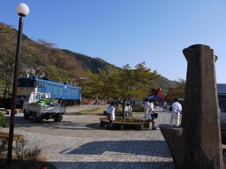 20130514_jinroku_park