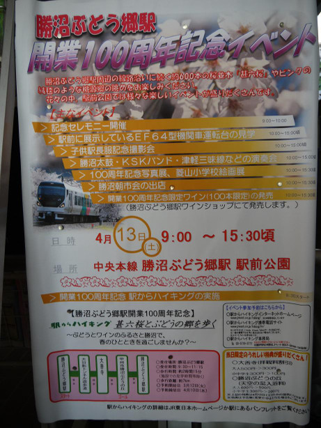 20130515_poster