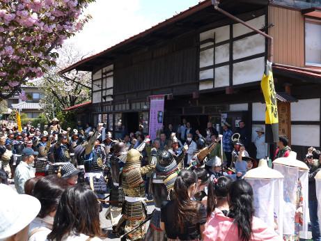 20130520_gyouretsu4