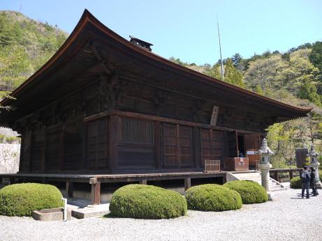 20130522_yakusidou2