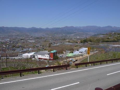 20130523_nagame