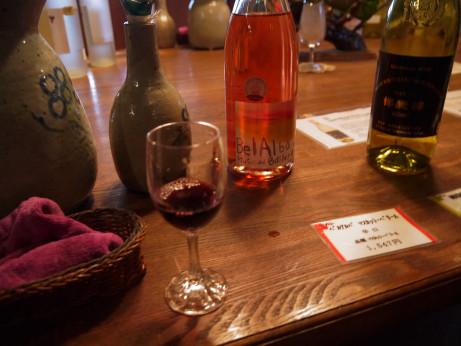 20130528_yamanasi_wine_siin2
