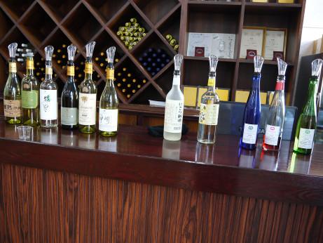 20130529_syanmori_wine_siin3_2