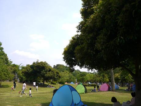 20130611_hiroba2