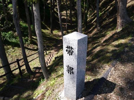 20130613_taikaku