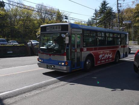 20130616_bus