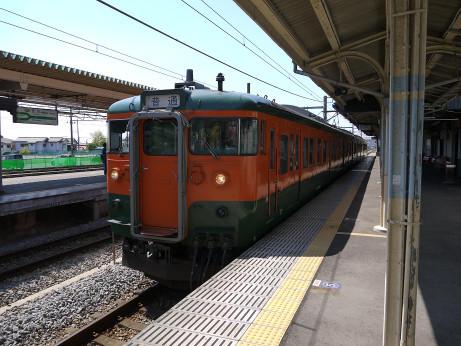 20130616_jyouetsu_line
