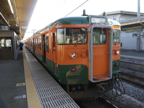 20130616_jyouetsu_line2