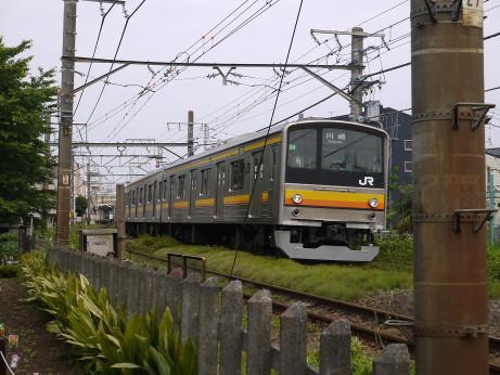 20130618_nanbu_line