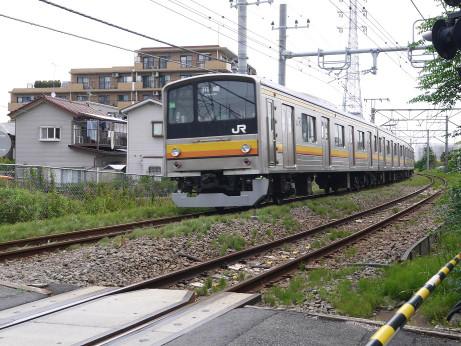20130618_nanbu_line2