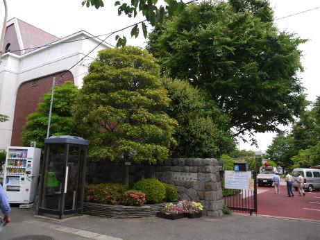 20130618_ryokuka_center
