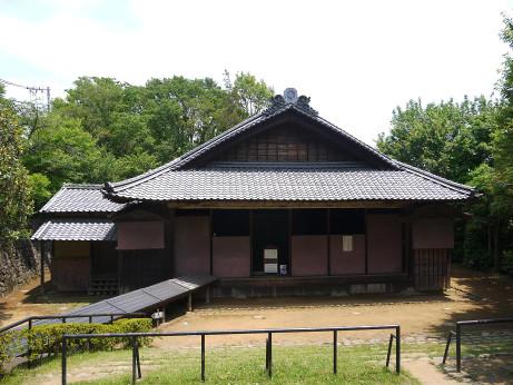 20130620_funakosinobutai