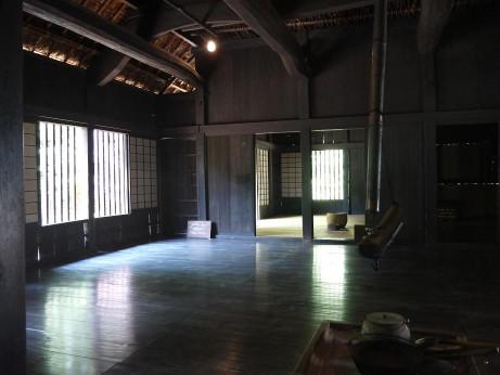 20130620_iwasawake