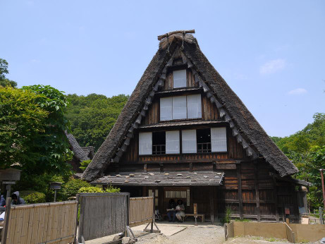 20130620_yamasitake