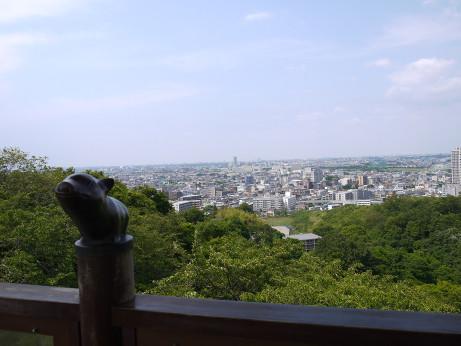 20130623_nagame1