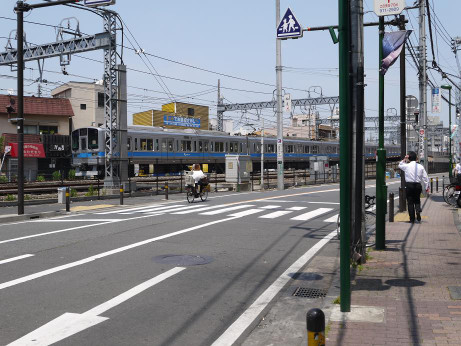 20130625_odakyu_line