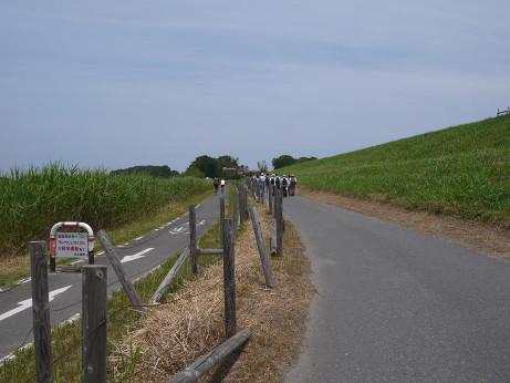 20130628_road2