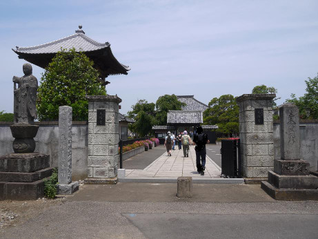 20130629_bateiji
