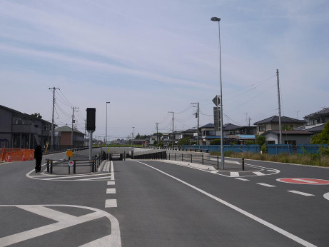 20130704_road1