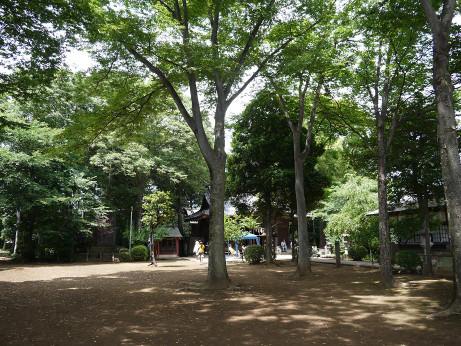 20130712_keidai