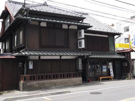 20130713_takemura_ryokan2