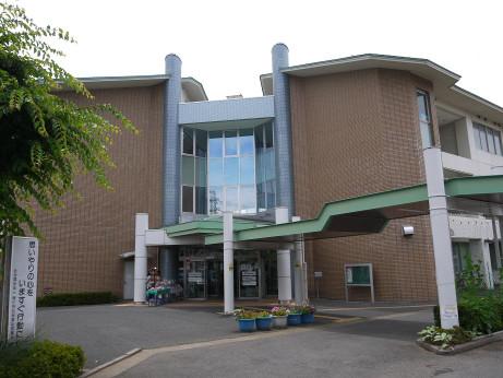 20130716_fukusikatudoucenter