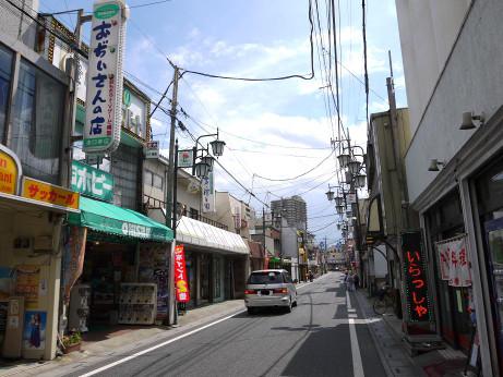 20130716_ojiisan