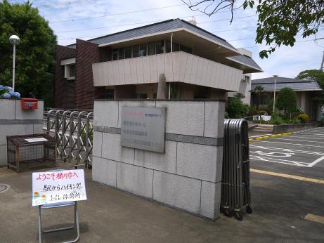 20130716_sakura_friend