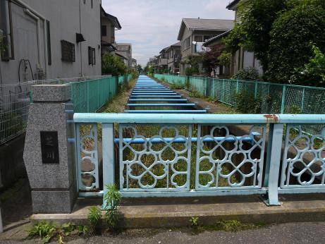 20130716_siawasebashi