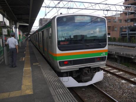 20130716_takasaki_line2