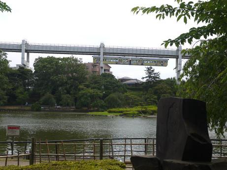 20130718_monorail