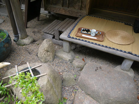 20130722_inohanatei1