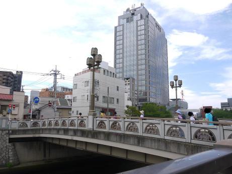 20130726_azumabashi