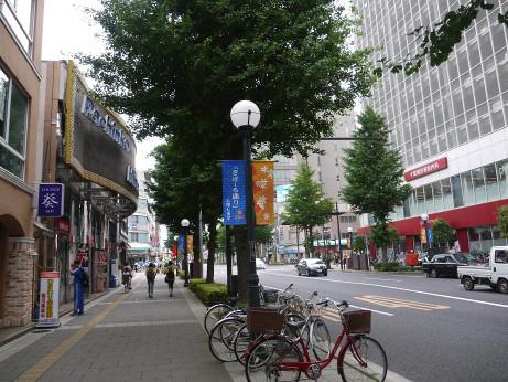 20130726_cyuouginzasyoutengai