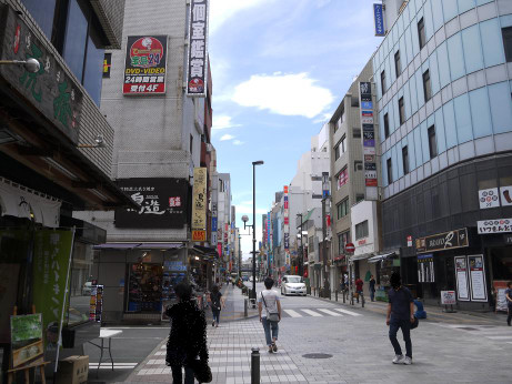 20130726_fujimi_syoutengai