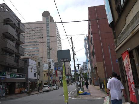 20130726_sakaemachi