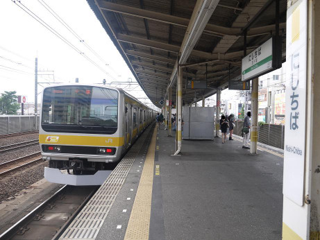 20130726_soubu_line