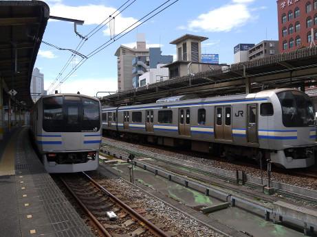 20130726_soubu_line2