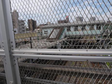 20130726_tsubakibashi