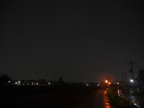 20130728_tsutsumi1