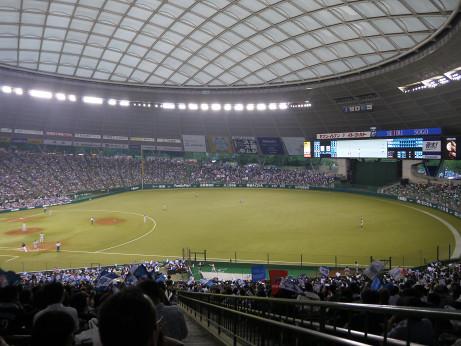 20130729_seibu_dome2