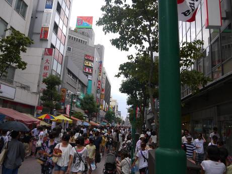 20130730_street2