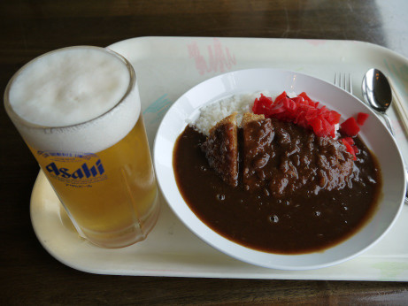 20130802_curry_beer