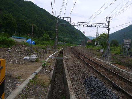 20130807_road291_6