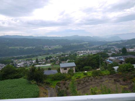 20130811_nagame