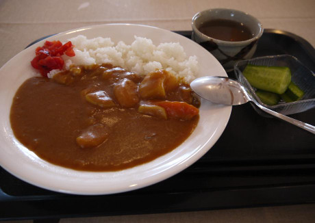 20130815_curry