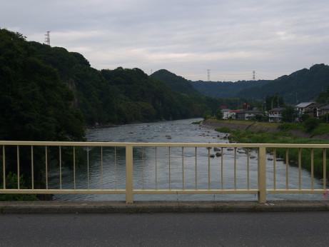 20130816_tone_river1