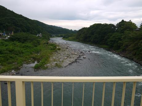 20130816_tone_river2